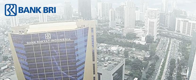 TRADING SETUP (BBRI)PT BANK RAKYAT INDONESIA Tbk