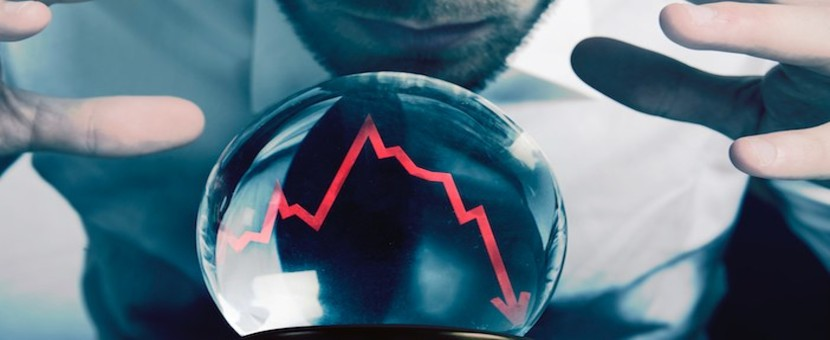 MENGATUR STARTEGY TRADING DI STOCK ATAU FUTURES MARKET